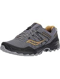 Mens Trail Running Shoes | Amazon.com
