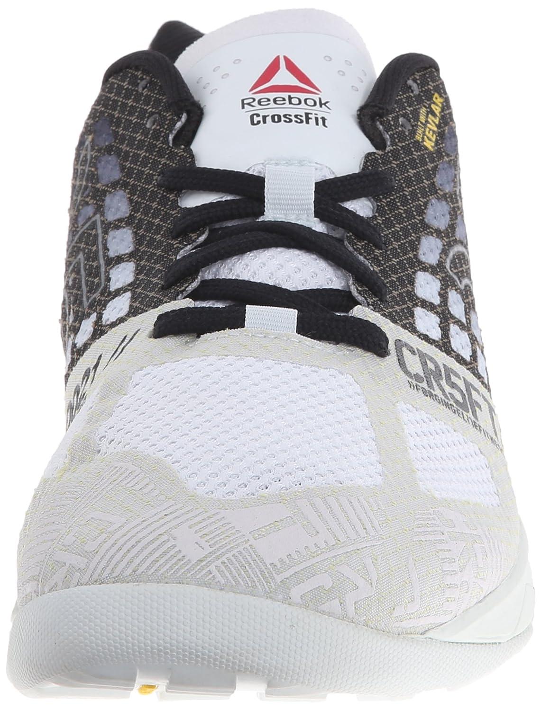 Reebok Men s R Crossfit Nano 5.0 Training Shoe 5188ccba2