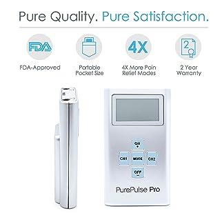 Pure Pulse Pro