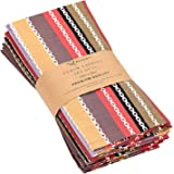 "Ruvanti Cloth Napkins 12 Pack(100% Cotton 20""X20"") Dinner Napkins,Soft & Comfortable Cotton Napkins Multi Color Luxurious Salsa Red Linen Napkins for Family Dinners,Weddings,Cocktail Parties & Home."
