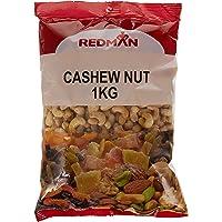 RedMan Cashew Nut, 1Kg