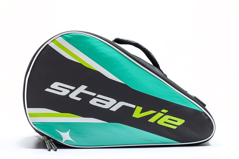 StarVie FPROG18 Funda Paletero, Unisex Adulto, Verde, Talla Única ...