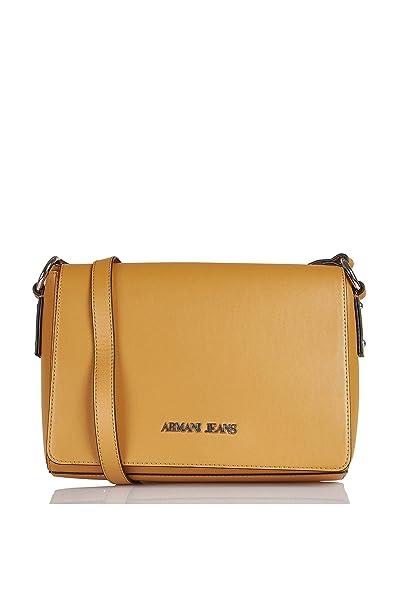 Armani JEANS Borsa donna, 922578 CC864, tracolla regolabile