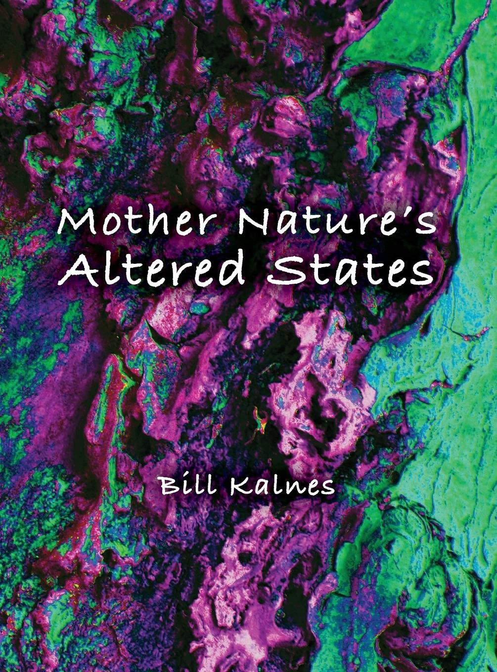 Download Mother Nature's Altered States PDF