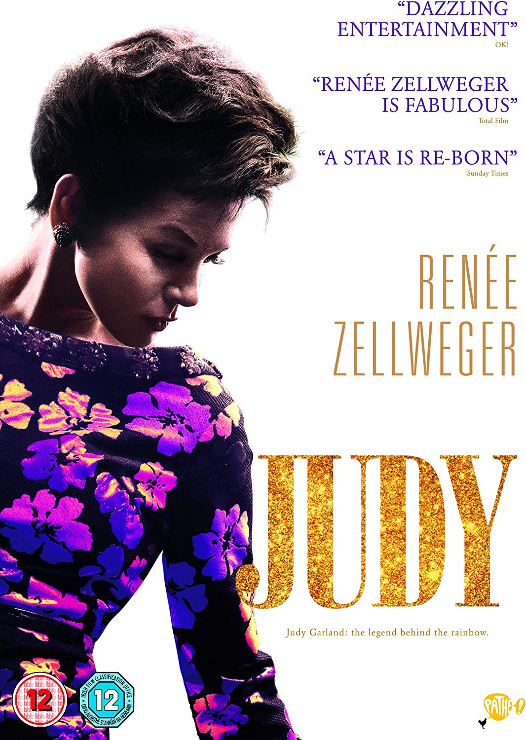 """Image result for """"Judy"""" dvd"""