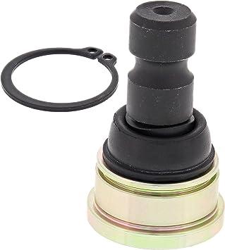 Scott CLEAR Works Hustle Tyrant Split MX ATV Goggle Single Lens 219702-041 5345