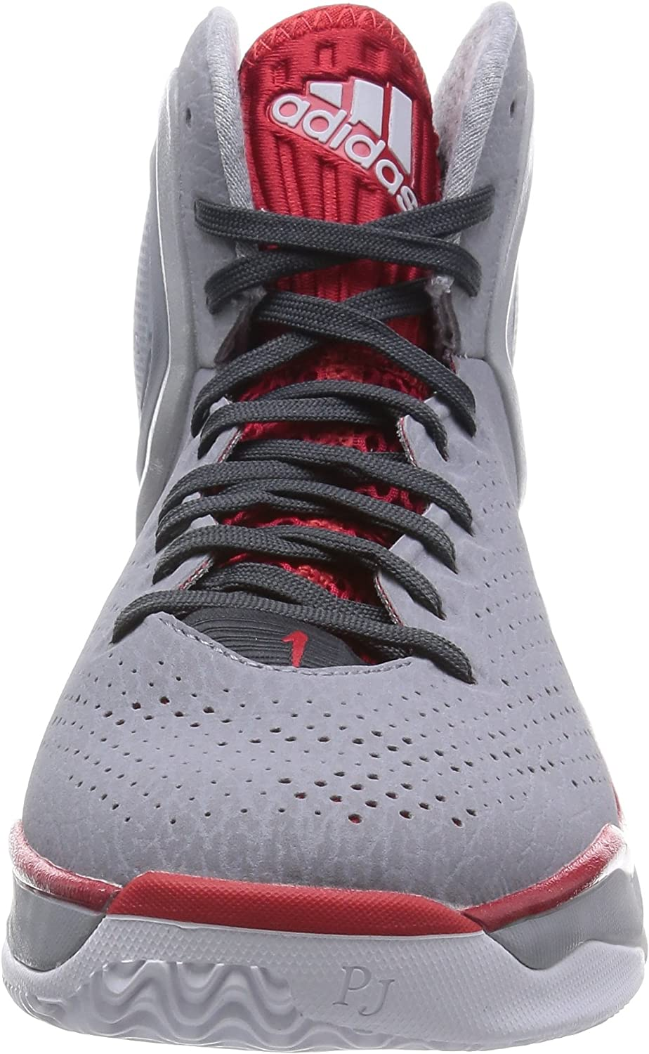 adidas D Rose 5 Boost Mens Basketball Sneakers//Shoes