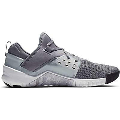 Nike Free Metcon 2 Mens Running Trainers Aq8306 Sneakers Shoes | Athletic