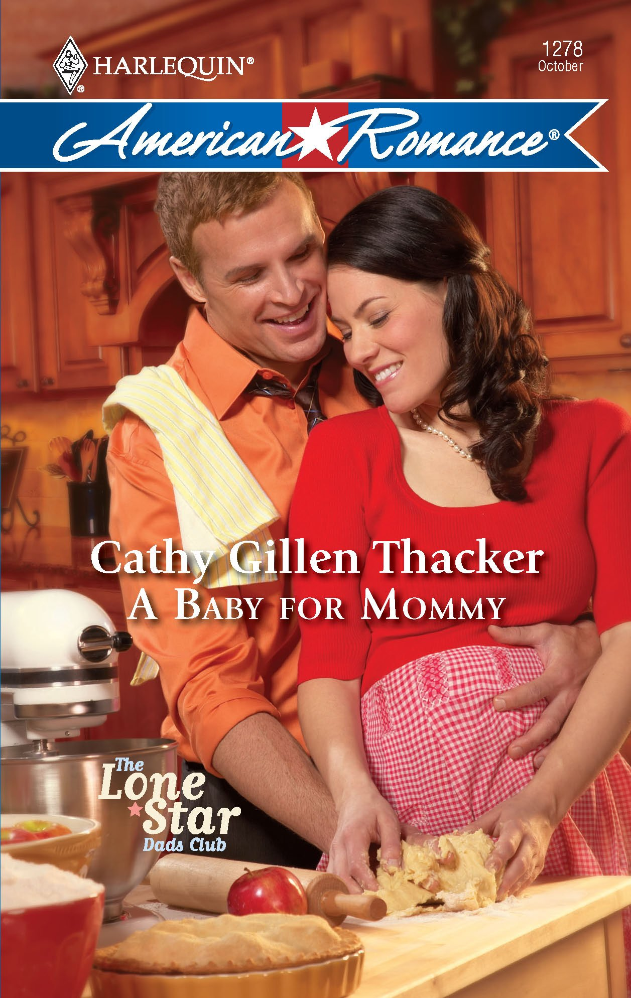 Download A Baby for Mommy pdf epub