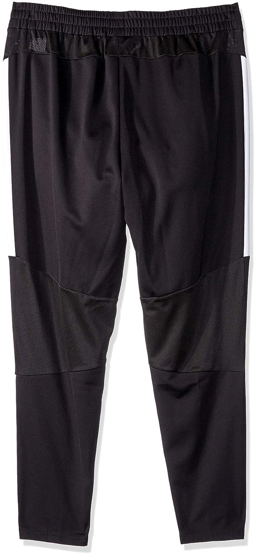 91808d9a8 Amazon.com: Puma Men's Training Pants: Clothing
