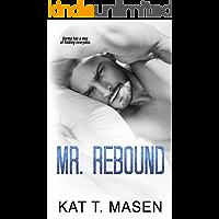 Mr. Rebound