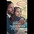 Fortunata in amore (I Romanzi Emozioni) (Serie Lucky Harbor Vol. 4)