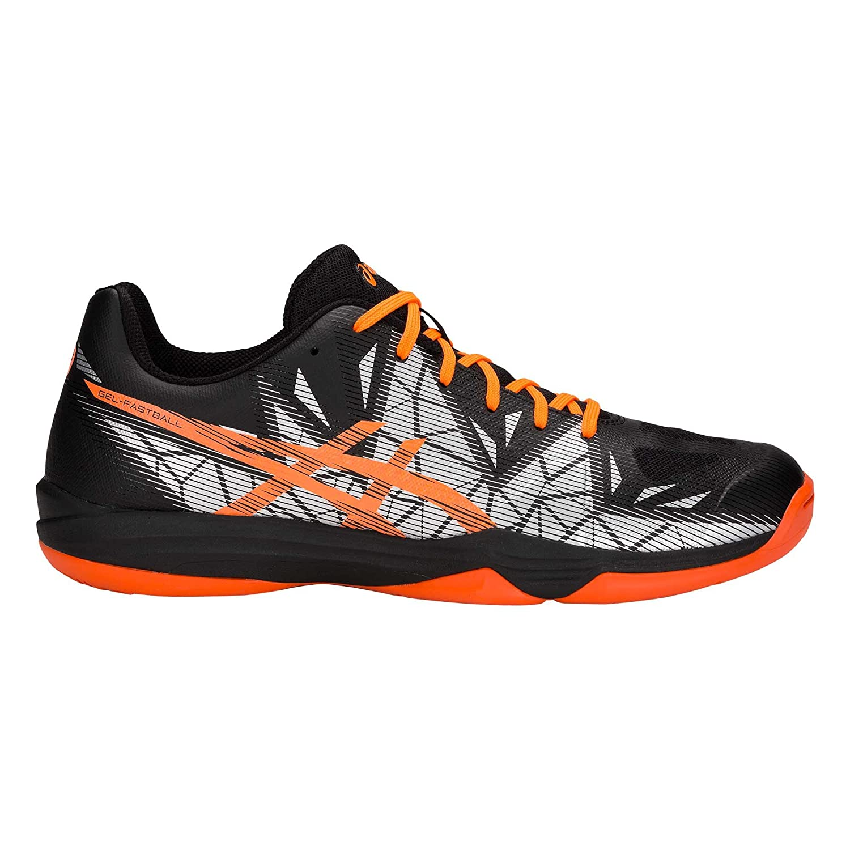 Asics Gel Fastball 3, Zapatillas de Balonmano para Hombre
