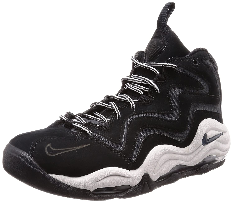 7343c20bbffc Nike Sneaker Air Pippen 325001  Amazon.co.uk  Shoes   Bags