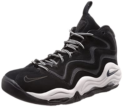 Amazon.com  NIKE Air Pippen  Basketball