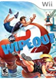 Wipeout 2 - Nintendo Wii (Renewed)
