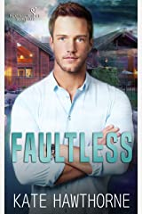 Faultless (Room for Love Book 3) Kindle Edition