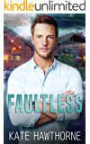 Faultless (Room for Love Book 3)