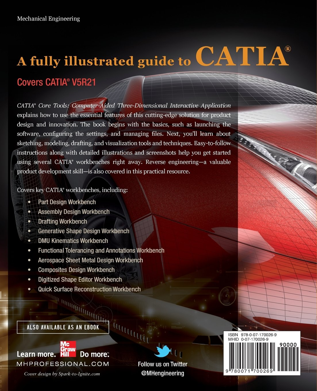 Buy CATIA Core Tools: Computer Aided Three-Dimensional Interactive ...