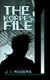 The Korpes File (The 942 Series Book 1)