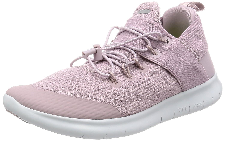 Nike Men's Free Rn Cmtr Running Shoe Nike Men' s Free Rn Cmtr Running Shoe 831511