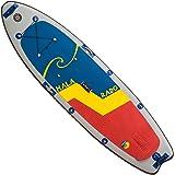 Hala Rado Inflatable SUP Board