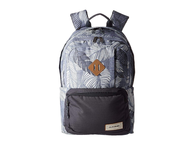[ダカイン] レディース バックパックリュックサック Alexa Backpack 24L [並行輸入品] No-Size  B07Q3C2XSL