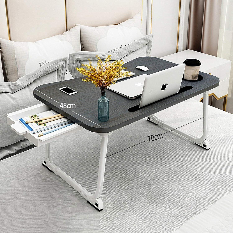 For Bed  SofaCouch Table Cooper Mega Table Bed De Xxl Folding Laptop Desk