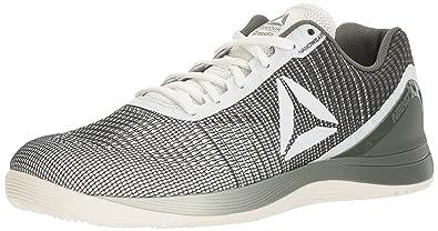 ef7595b4d41c78 Reebok Men s CROSSFIT Nano 7 Sneaker