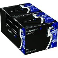 5 Gum Blueberry 10x32g
