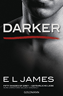 50 shades of grey pdf free download for iphone