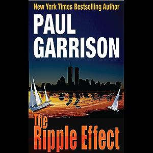 the ripple effect garrison paul