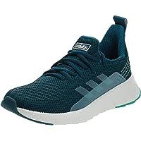 adidas Falcon, Men's Road Running Shoes, Blue (Sky Tint/Core Black/Legacy Blue),10.5 UK (45 1/3 EU)