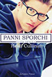 Panni sporchi (Tucker Springs Vol. 3)
