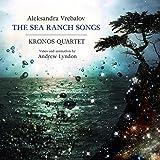 The Sea Ranch Songs (Inclus DVD)
