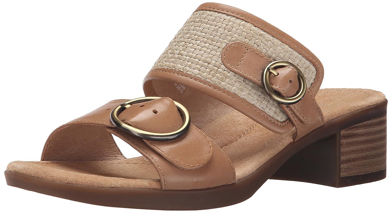 dda0ff36671 Select For Dansko Women s Lenny Platform Sandal Dealer
