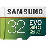 Samsung (MB-ME32GA/AM) 32GB 95MB/s (U1)...