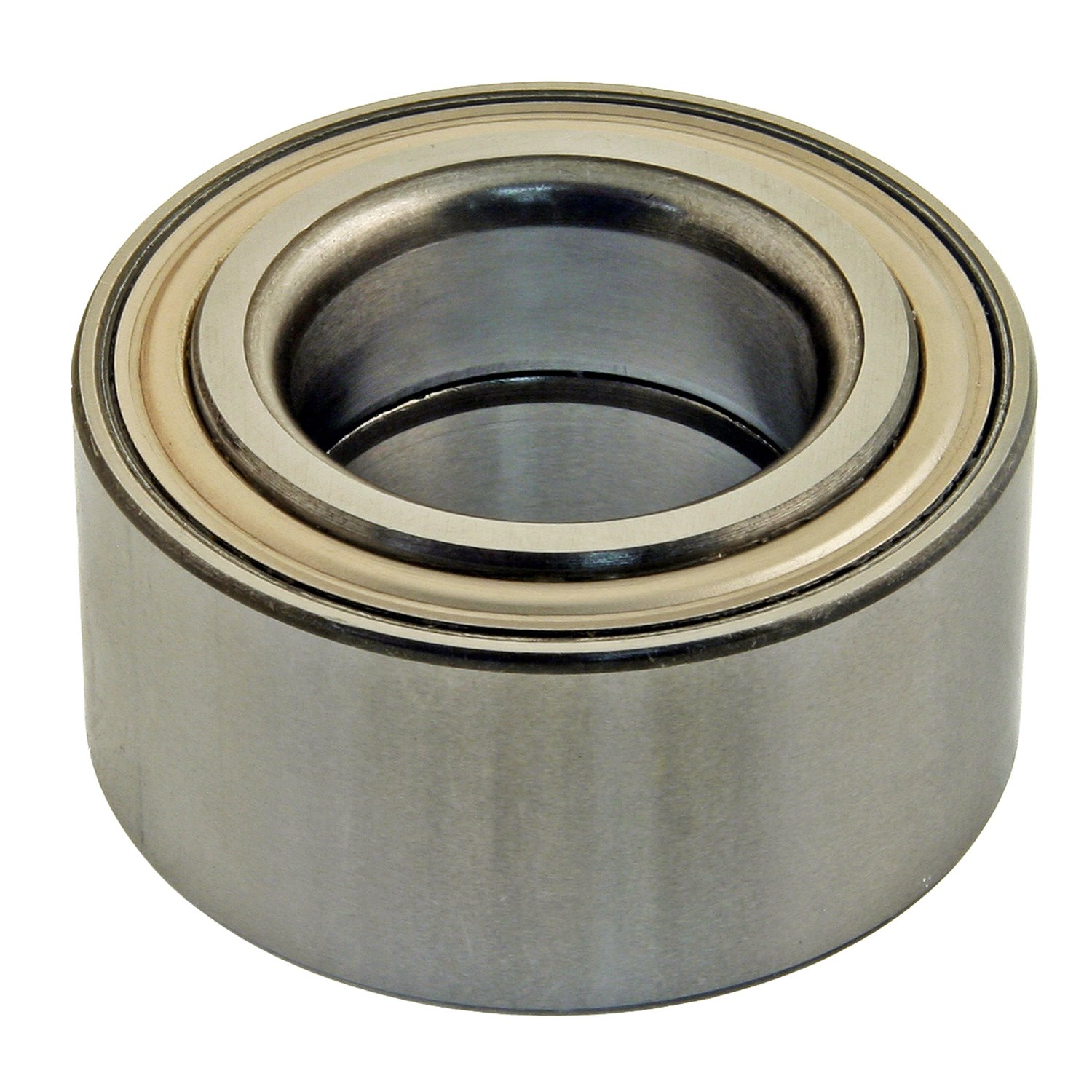 National SBK-3 Axle Shaft Bearing