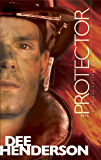 The Protector: 4 (O'Malley)