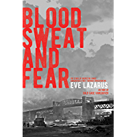 Blood, Sweat and Fear: The Story of Inspector Vance, A Pioneer Forensics Investigator
