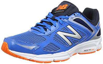 new balance hombres fitness