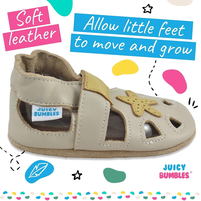 Sandalias Ni/ña Zapatos Ni/ña Zapatos Ni/ño 0-6 Meses hasta 24 Meses Zapatos Bebe Ni/ña Zapatos Bebe Ni/ño Zapatillas de Cuero