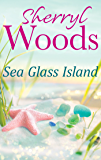 Sea Glass Island (An Ocean Breeze Novel, Book 3)