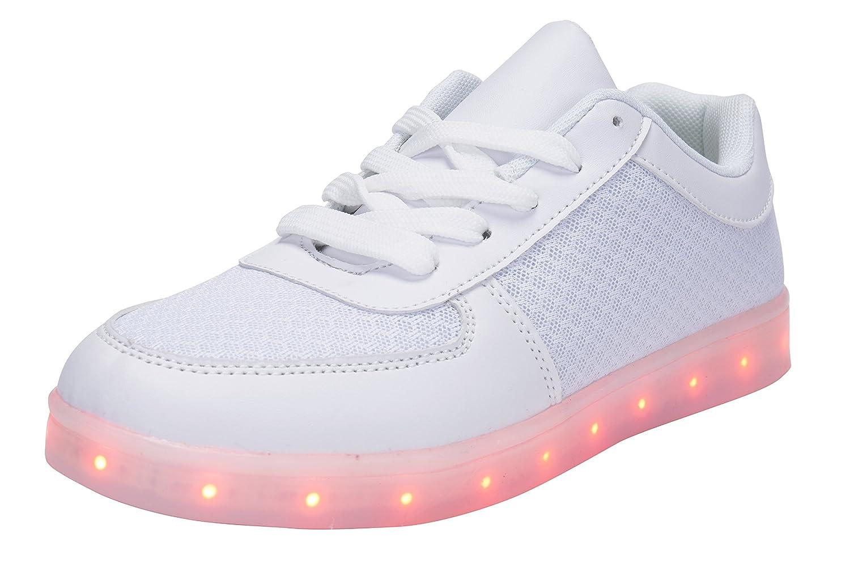 Buy HoverKicks Light Up Shoes Womens