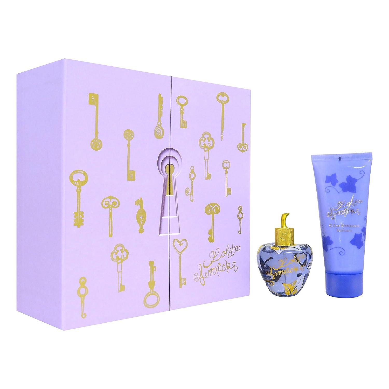Coffret Le Premier Parfum Eau de Parfum 50 ml + Crème Onctueuse 100 ml 610044492