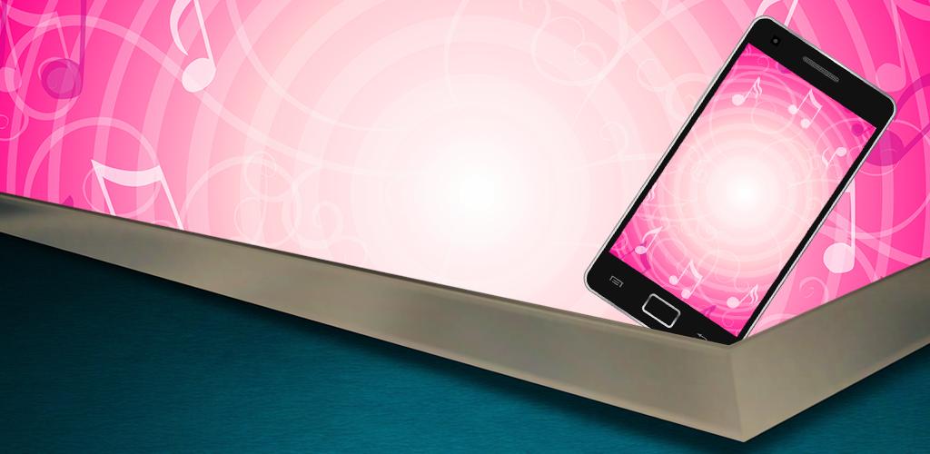 Tonos de llamada para Android TM: Amazon.es: Appstore para ...