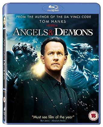 dvd silvano sales 2009