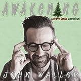 Awakening (Christmas Version)