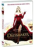The Dressmaker - Il Diavolo E' Tornato  (DVD)