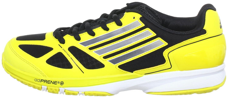 Adidas adizero prime G64932 G64932 G64932 Herren Hallenschuhe 5a2d08